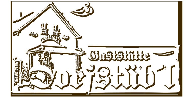 Dorfstüb'l Bilik – Ihr Restaurant im Lausitzer Seenland