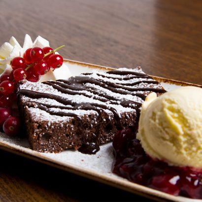 Restaurantfoto1