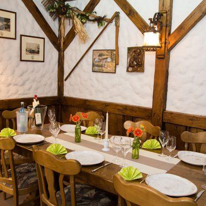 Restaurantfoto2