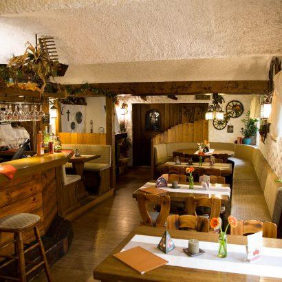 Restaurantfoto3