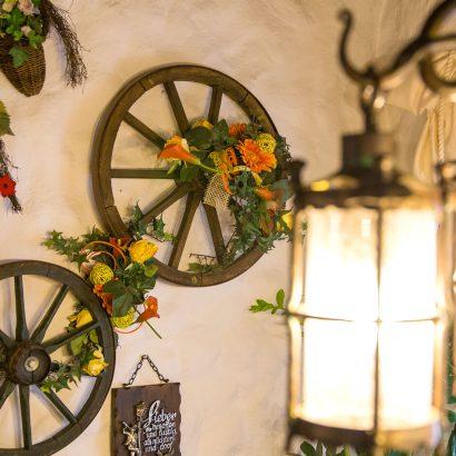 Restaurantfoto5